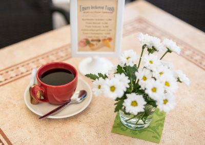 cafeduerer5