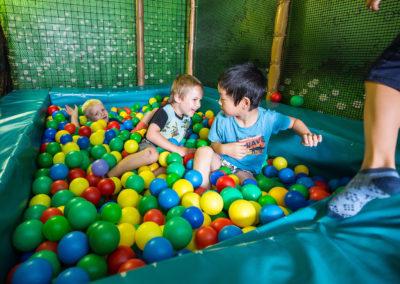 duerer-indoorspielplatz-7