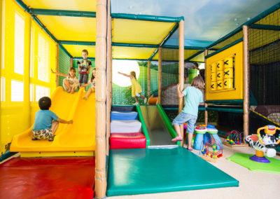 duerer-indoorspielplatz-8